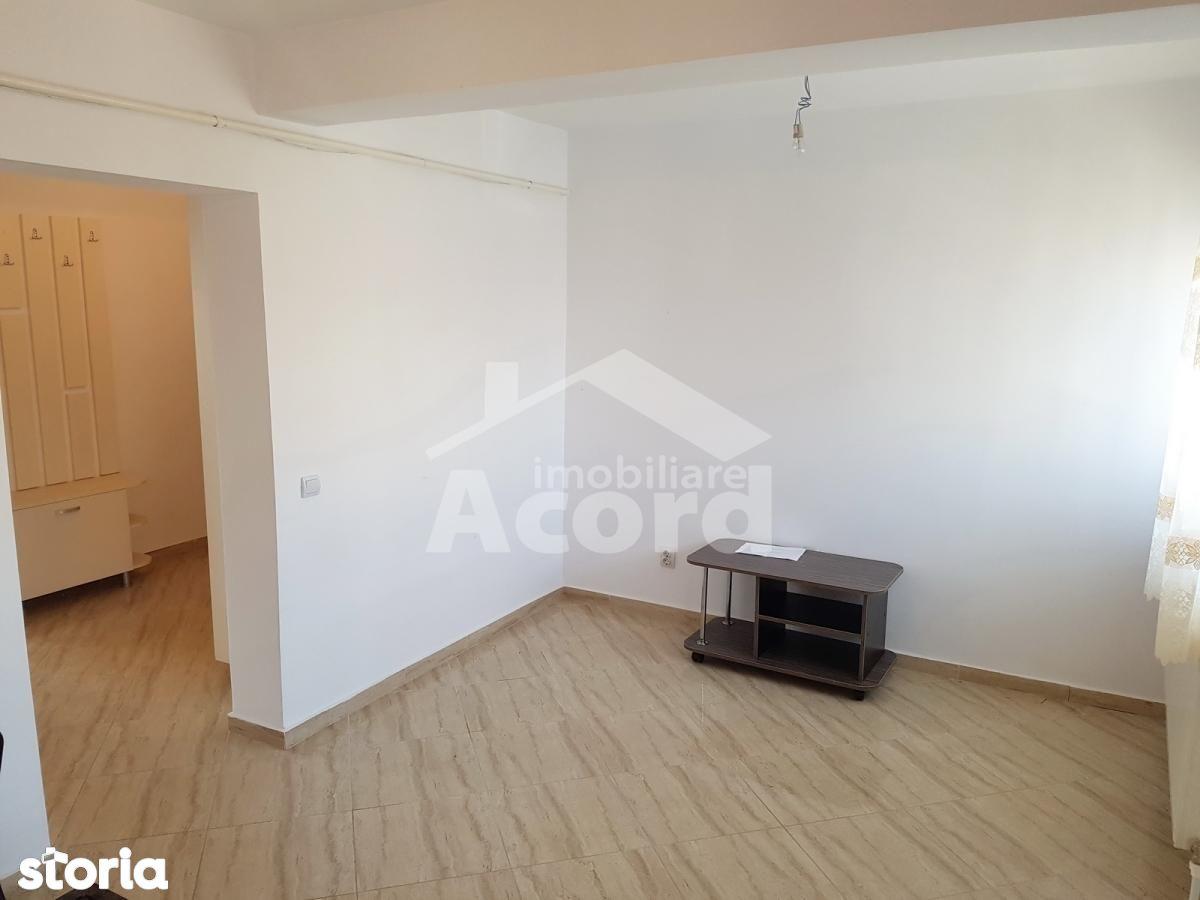 Apartament de vanzare, Iași (judet), Bucium - Foto 4