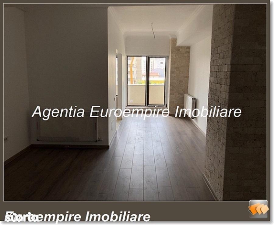Apartament de vanzare, Constanta, Km 4-5 - Foto 3