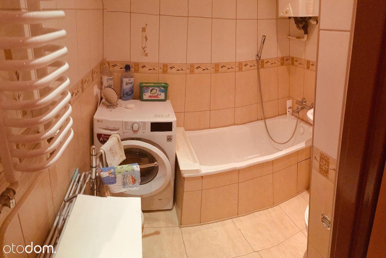 Mieszkanie na sprzedaż, Rybnik, śląskie - Foto 4