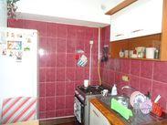 Apartament de vanzare, Cluj (judet), Strada Henri Barbusse - Foto 9