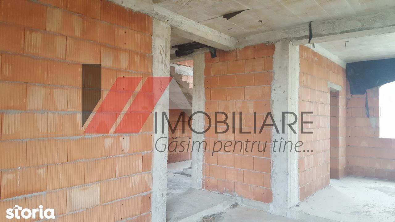 Casa de vanzare, Sanandrei, Timis - Foto 14