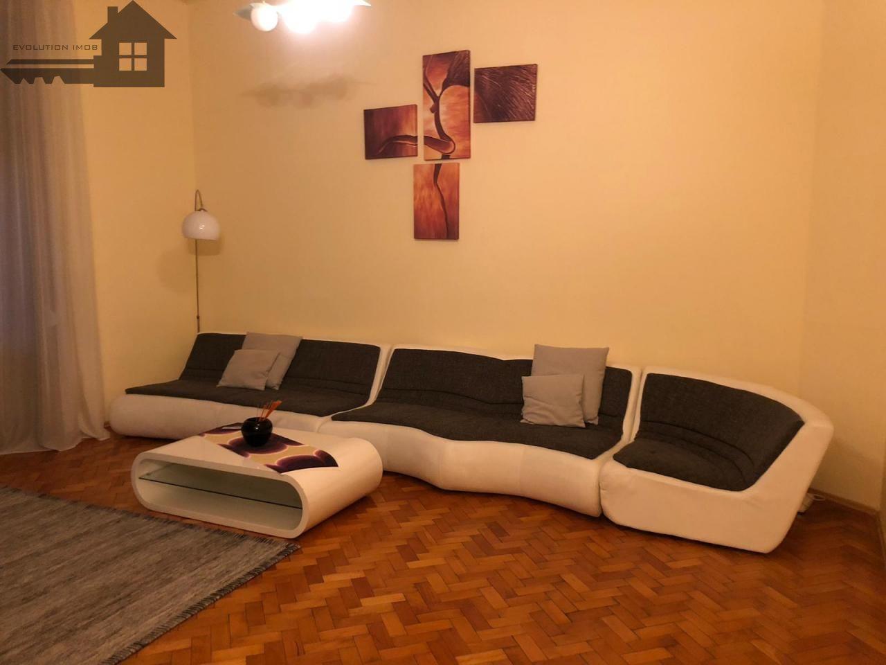 Apartament de inchiriat, Timiș (judet), Blașcovici - Foto 14