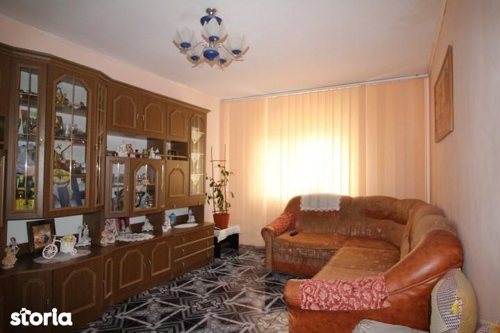 Apartament de vanzare, Iasi, Nicolina - Foto 5