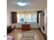 Apartament de inchiriat, București (judet), Strada Valea Oltului - Foto 9