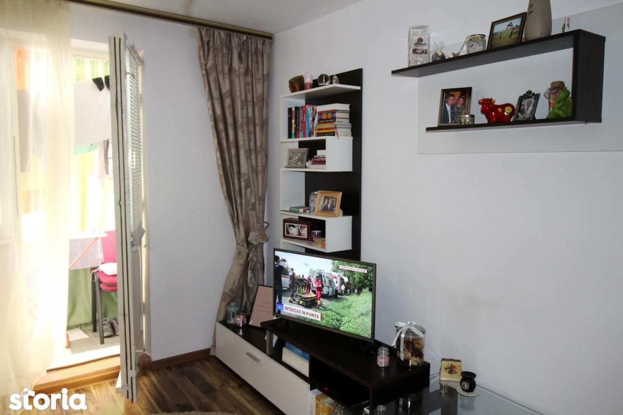Apartament de vanzare, Iași (judet), Iaşi - Foto 6