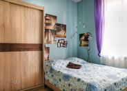 Mieszkanie na sprzedaż, Lwówek Śląski, lwówecki, dolnośląskie - Foto 15