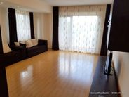 Apartament de inchiriat, Constanța (judet), Pescărie - Foto 4