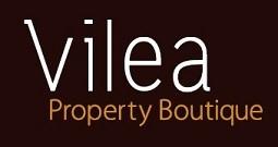 Vilea Property Boutique