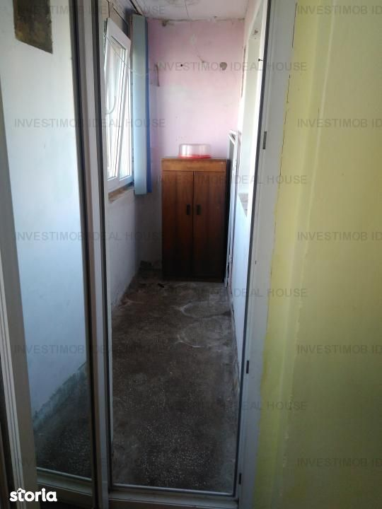 Apartament de vanzare, București (judet), Strada Moinești - Foto 3