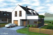 Dom na sprzedaż, Tarnowskie Góry, tarnogórski, śląskie - Foto 4