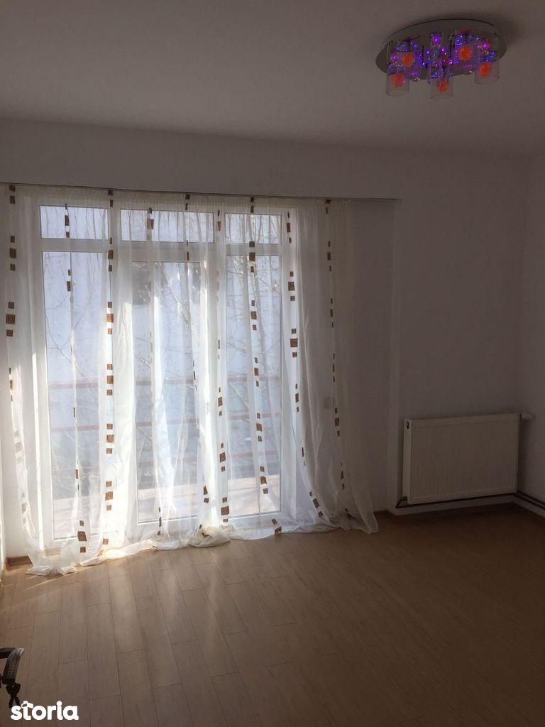 Apartament de vanzare, București (judet), Fundeni - Foto 3