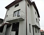 Casa de vanzare, Bucuresti - Foto 2
