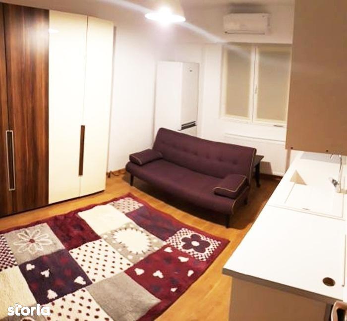 Apartament de inchiriat, București (judet), Strada Lunca Bârzești - Foto 2