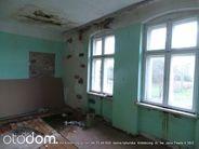 Dom na sprzedaż, Niekanin, kołobrzeski, zachodniopomorskie - Foto 15