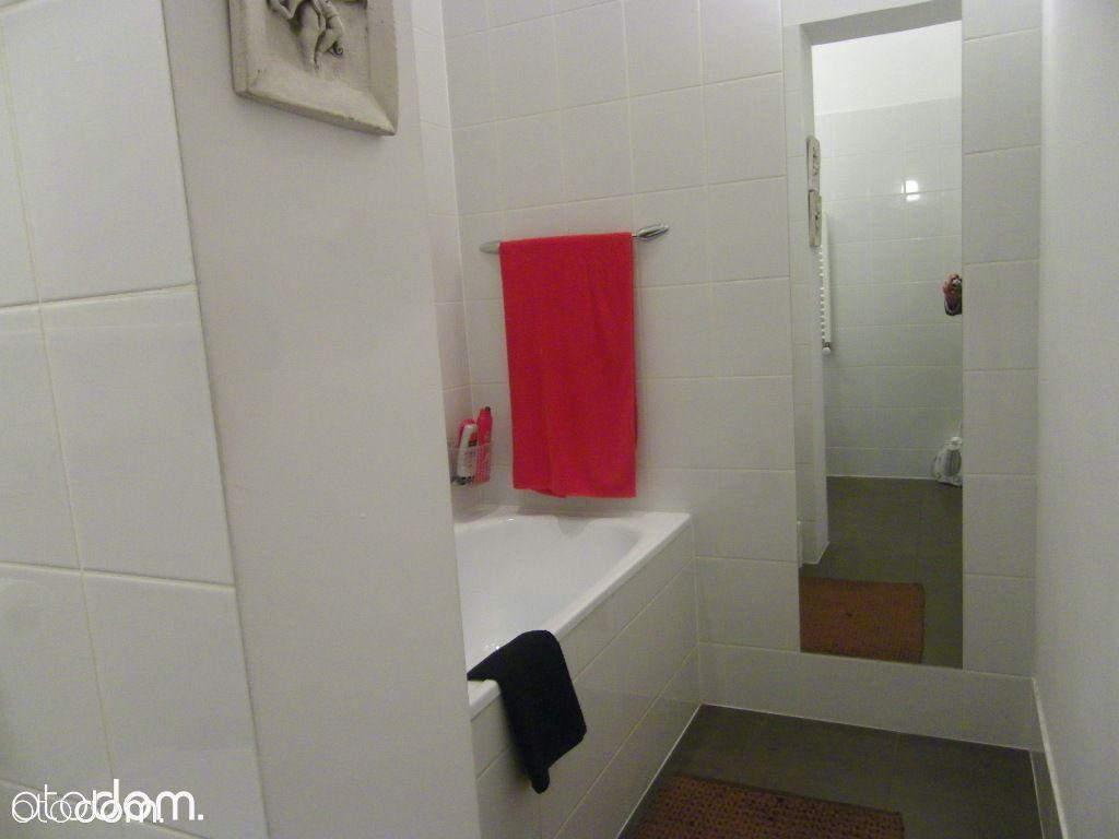 Mieszkanie na sprzedaż, Gliwice, śląskie - Foto 11
