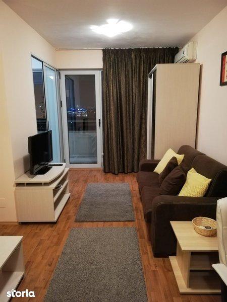Apartament de inchiriat, București (judet), Strada Lujerului - Foto 2