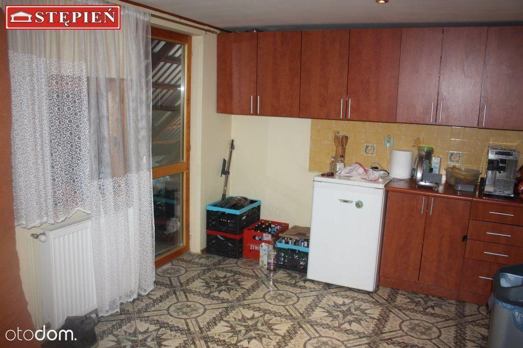 Dom na sprzedaż, Komarno, jeleniogórski, dolnośląskie - Foto 11