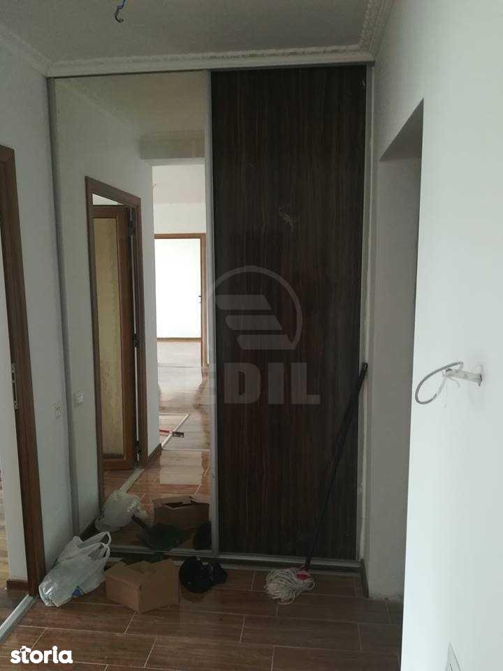 Apartament de vanzare, Cluj (judet), Strada Porii - Foto 9