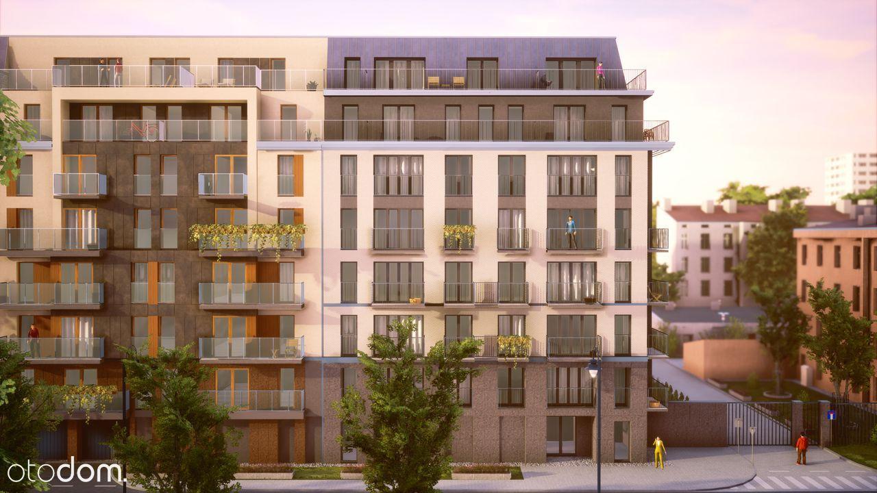 Mieszkanie na sprzedaż, Łódź, Śródmieście - Foto 1011