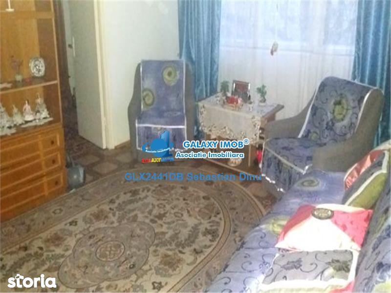 Apartament de vanzare, Dâmbovița (judet), Strada George Cair - Foto 3