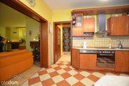 Dom na sprzedaż, Bytom, Stolarzowice - Foto 5