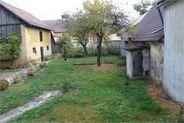 Casa de vanzare, Brașov (judet), Strada Laterală - Foto 1