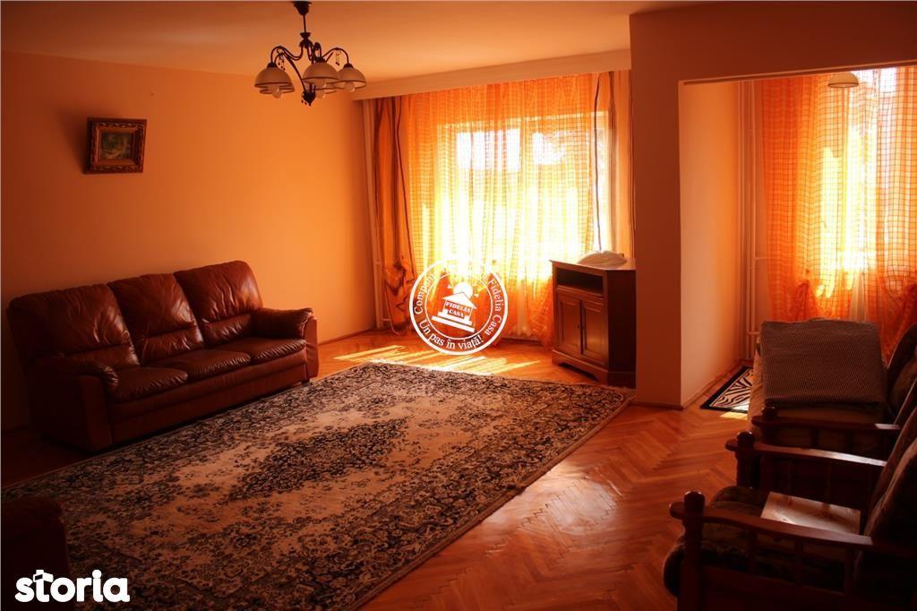 Casa de inchiriat, Iași (judet), Țicău - Foto 3
