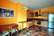 Mieszkanie na sprzedaż, Lublin, Śródmieście - Foto 8
