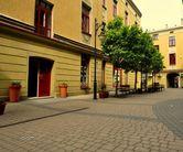 Lokal użytkowy na wynajem, Łódź, Śródmieście - Foto 10