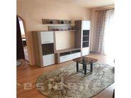 Apartament de inchiriat, Cluj (judet), Strada Nicolae Pascaly - Foto 3