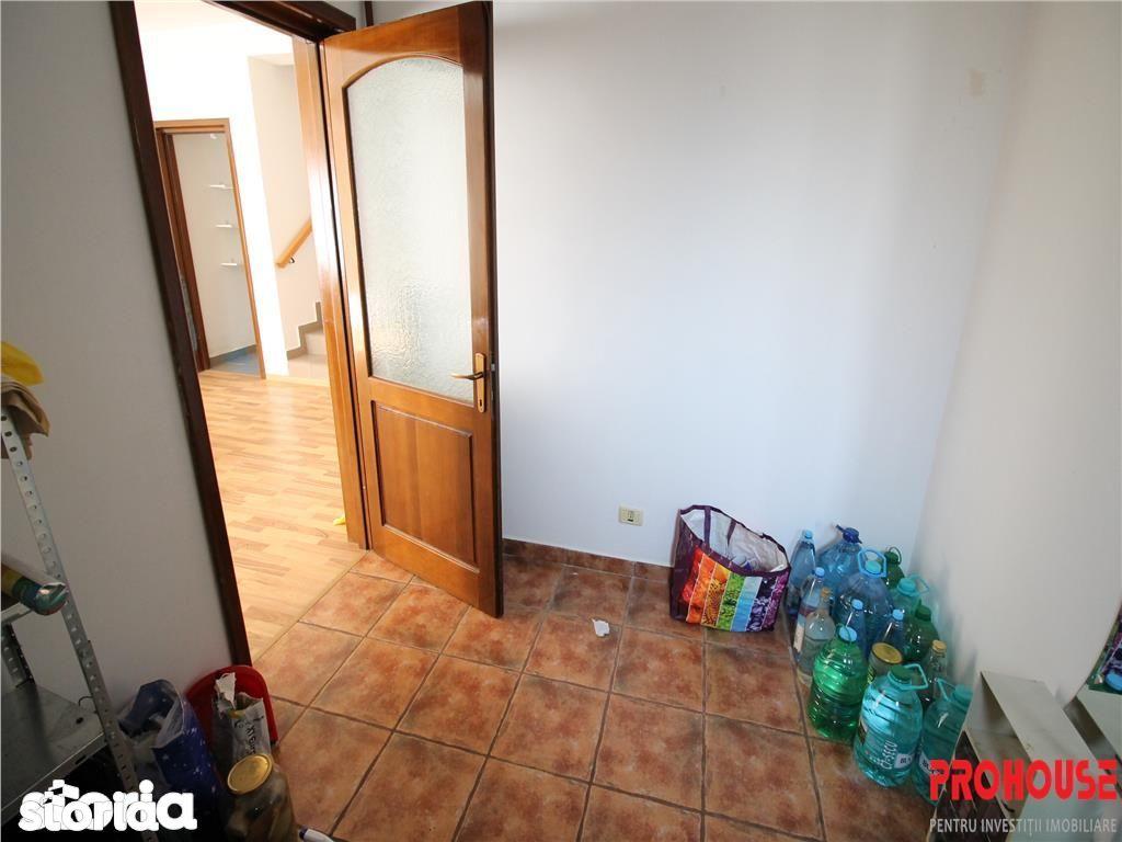 Casa de vanzare, Bacău (judet), Ștefan cel Mare - Foto 17