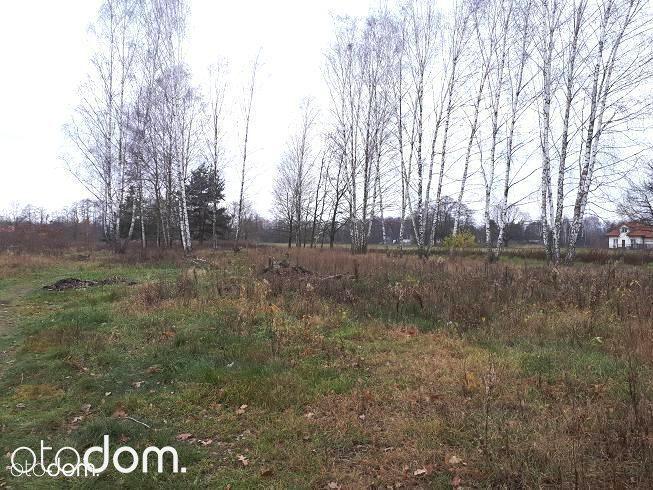 Działka na sprzedaż, Owczarnia, pruszkowski, mazowieckie - Foto 3