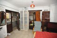 Casa de vanzare, București (judet), Strada Amintirii - Foto 1