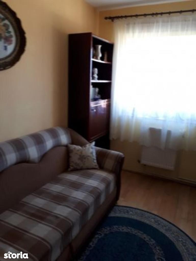 Apartament de vanzare, Cluj (judet), Strada Fierului - Foto 2