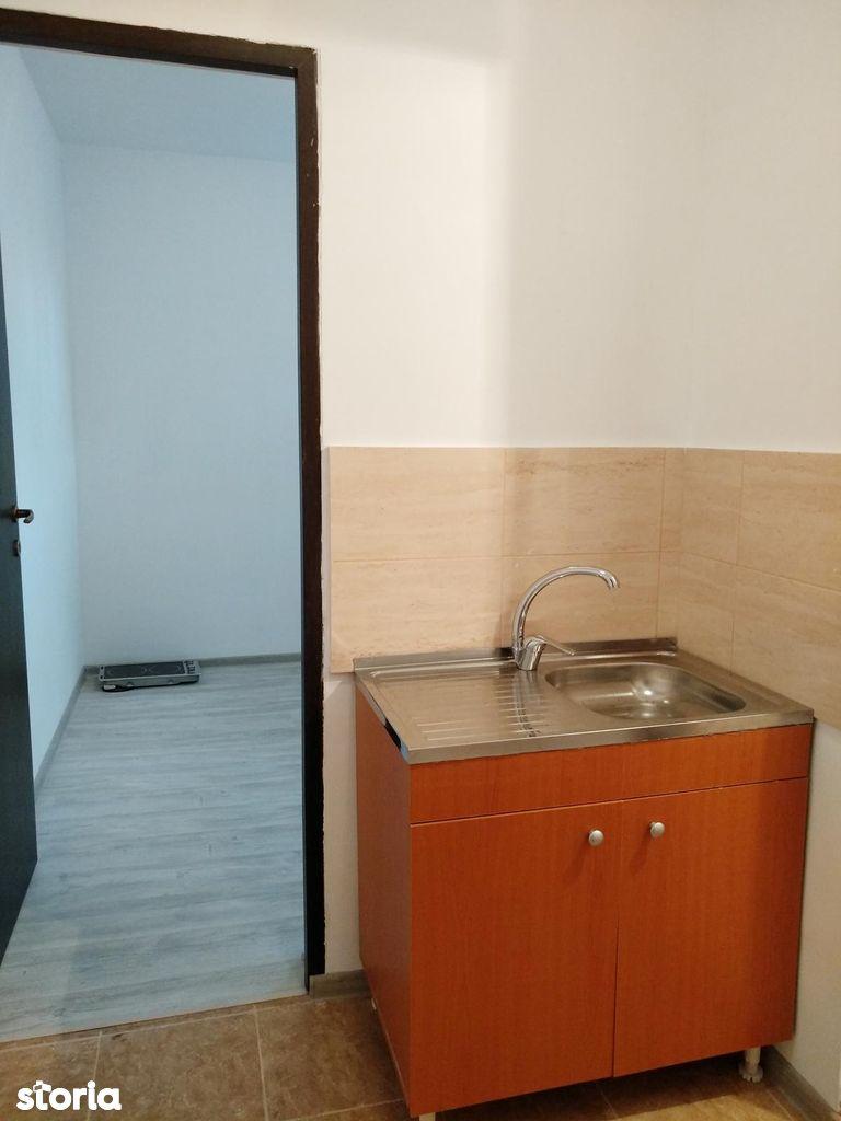 Apartament de vanzare, Constanța (judet), Strada Timonei - Foto 6