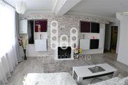 Apartament de vanzare, Selimbar, Sibiu - Foto 10