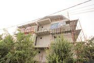 Apartament de vanzare, București (judet), Militari - Foto 13