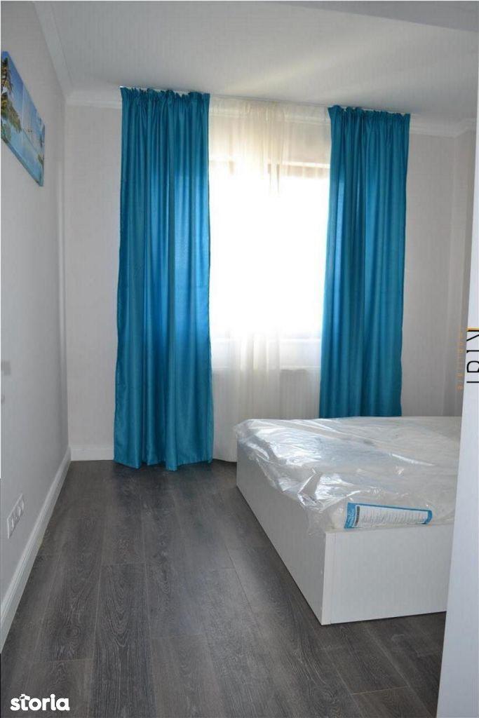 Apartament de vanzare, Cluj (judet), Strada Episcop Marton Aron - Foto 9