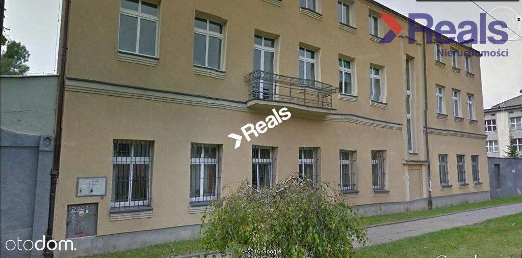 Dom na sprzedaż, Łódź, łódzkie - Foto 1