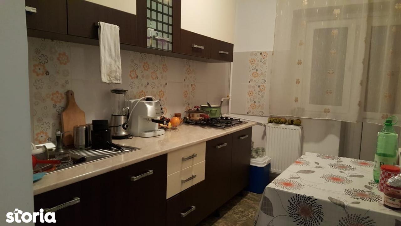 Apartament de inchiriat, Prahova (judet), Podenii Noi - Foto 6