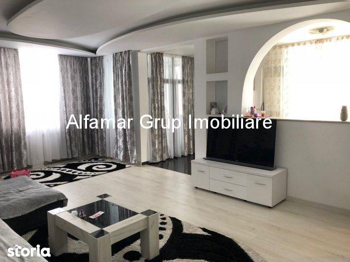 Apartament de vanzare, București (judet), Sălaj - Foto 1