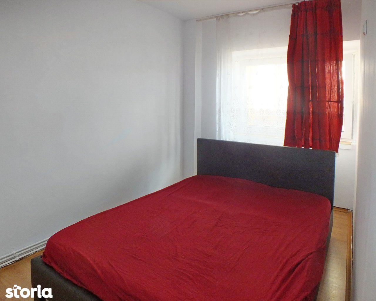 Apartament de vanzare, Brașov (judet), Strada Carpaților - Foto 8