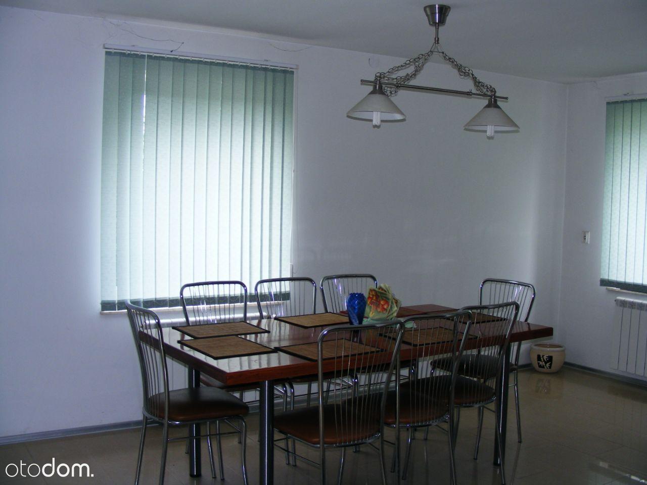 Dom na sprzedaż, Świebodzin, świebodziński, lubuskie - Foto 9