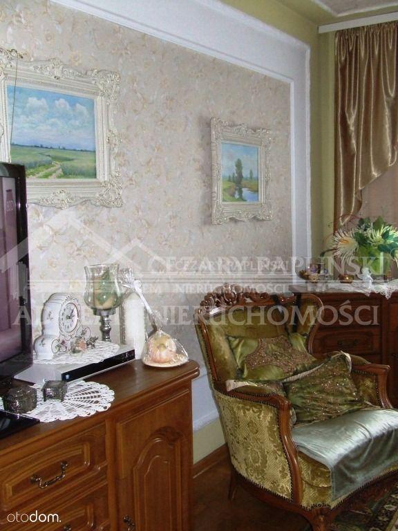 Dom na sprzedaż, Terespol, bialski, lubelskie - Foto 11