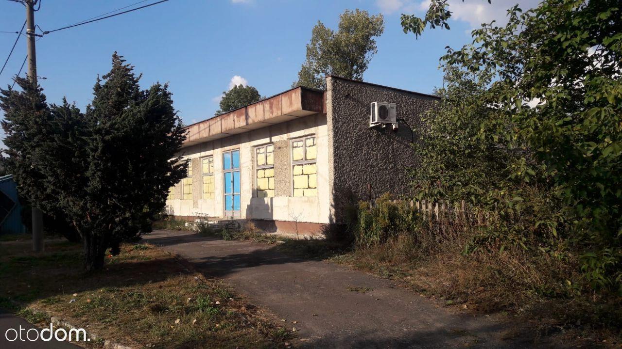 Lokal użytkowy na sprzedaż, Włochy, namysłowski, opolskie - Foto 2