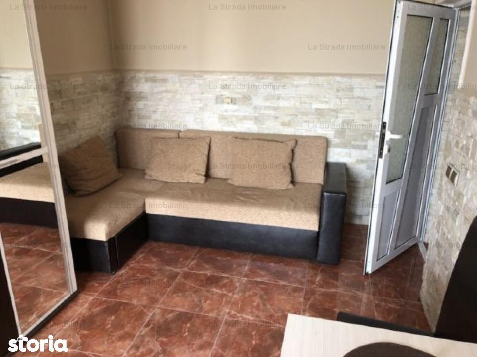 Apartament de vanzare, Cluj (judet), Strada Voroneț - Foto 3