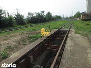 Depozit / Hala de vanzare, Alba Iulia, Alba, Barabant - Foto 9