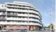 Apartament de vanzare, Bucuresti, Sectorul 4, Cantemir - Foto 4