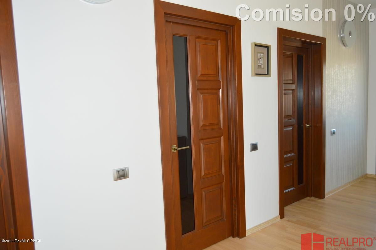 Casa de vanzare, Argeș (judet), Trivale - Foto 14
