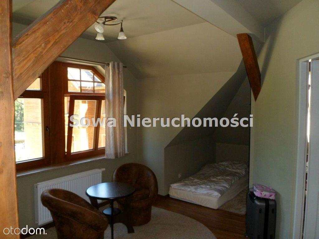 Mieszkanie na sprzedaż, Szklarska Poręba, jeleniogórski, dolnośląskie - Foto 6